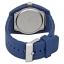 นาฬิกาผู้ชาย Adidas รุ่น ADH3138, Santiago Blue thumbnail 3
