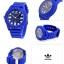 นาฬิกาผู้ชาย Adidas รุ่น ADH3103, Originals Blue Dial thumbnail 4