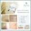 MANA Skincare Nature White Booster Mask 🌾 มาส์กข้าวสาเกญี่ปุ่นและน้ำแร่ ผลิตภัณฑ์จากธรรมชาติ 100%🌾 ขนาด 30 ml thumbnail 8