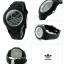 นาฬิกาผู้ชาย Adidas รุ่น ADH3048, Aberdeen thumbnail 2