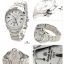 นาฬิกาผู้ชาย Grand Seiko รุ่น SBGE009 thumbnail 2