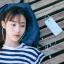 Xiaomi Simple College Wind Shoulder Bag - กระเป๋าเป้รุ่นซิมเปิ้ลคอลเลจวินด์ (สีดำ) thumbnail 7