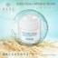 MANA Skincare Nature White Booster Mask 🌾 มาส์กข้าวสาเกญี่ปุ่นและน้ำแร่ ผลิตภัณฑ์จากธรรมชาติ 100%🌾 ขนาด 30 ml thumbnail 22