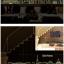 สติกเกอร์สถาปัตยกรรมเมืองเซนปีเตอร์(เรืองแสง) thumbnail 3