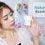 MANA Skincare Nature White Booster Mask 🌾 มาส์กข้าวสาเกญี่ปุ่นและน้ำแร่ ผลิตภัณฑ์จากธรรมชาติ 100%🌾 ขนาด 30 ml thumbnail 37