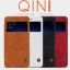 เคส Xiaomi Mi 5 NILLKIN Qin Leather Case thumbnail 1