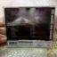 VCD บอดี้แสลม Save my life concert (เซฟ มาย ไลฟ์ คอนเสริต) thumbnail 2