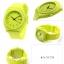 นาฬิกา Nixon ชาย-หญิง รุ่น A1191262 thumbnail 2
