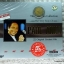 CD THE VERY BEST OF PAUL ANKA/ APS. thumbnail 1