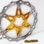 XBR‐04‐GD‐160 ‐ Gold thumbnail 3