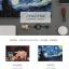Xiaomi Notebook Air Sticker - สติ๊กเกอร์โน๊ตบุ๊คเสี่ยวหมี่ thumbnail 2