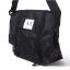 Sold A|X Armani Exchange Buckle Bag thumbnail 2