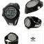 นาฬิกาผู้ชาย Adidas รุ่น ADP6081, Questra Digital Quartz thumbnail 2