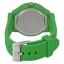 นาฬิกาผู้ชาย Adidas รุ่น ADH3117, Aberdeen thumbnail 4