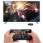 Mi Box 3rd 64bit - กล่องแอนดรอยด์ทีวี รุ่น 64bit thumbnail 14