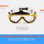 Xiaomi Yi Sport Camera Swim Goggles - แว่นตาดำน้ำติดกล้อง thumbnail 4