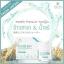 MANA Skincare Nature White Booster Mask 🌾 มาส์กข้าวสาเกญี่ปุ่นและน้ำแร่ ผลิตภัณฑ์จากธรรมชาติ 100%🌾 ขนาด 30 ml thumbnail 3
