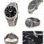 นาฬิกาผู้ชาย Grand Seiko รุ่น SBGA149 thumbnail 2