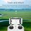 Xiaomi Mi Drone รุ่น 1080P thumbnail 12