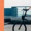 จักรยานไฟฟ้าทรงผู้หญิง Yunbike C1 - สีแดง (Pre-Order) thumbnail 3