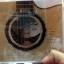 CD คาราบาว / โฟล์คบาว บรรเลง / wmt thumbnail 2