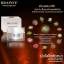 เบรนเฟ่ Brainfe' Radiance Magic Mask 30 g thumbnail 16