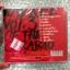 cd wmt คาราบาว 3 วณิพก thumbnail 2