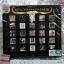 CD คาราบาว รวมฮิต 25 ปี บาวเบญจเพส thumbnail 1
