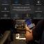 Xiaomi RoidMi Music Bluetooth Car Charger 2S - ที่ชาร์จในรถบูลทูธ รุ่น 2S (International Version) thumbnail 15