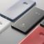 เคส Xiaomi Mi Note 2 Silicone Protective Case - สีน้ำเงิน thumbnail 6
