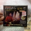 CD พงษ์เทพ กระโดนชำนาญ/คอนเสิร์ต 25 ปี กวีศรีชาวไร่/ ufo thumbnail 1