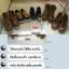 โฟมทำความสะอาด Dr.Sneaker干洗神器 thumbnail 4