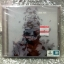 CD Linkin Park: Living Things/ werner thumbnail 1