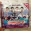 VCD 18 เพลงฮิต งานบุญงานบวช 2 / 4s thumbnail 1