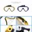 Xiaomi Yi Sport Camera Swim Goggles - แว่นตาดำน้ำติดกล้อง thumbnail 9