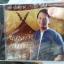 CD จรัล มโนเพชร ชุด ของกิ๋นคนเมือง thumbnail 1