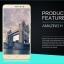 ฟิล์มกระจกนิรภัย Nillkin H สำหรับ Xiaomi Redmi Note 3 thumbnail 3