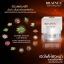เบรนเฟ่ Brainfe' Radiance Magic Mask 30 g thumbnail 18