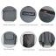 Mi Drone Backpack - กระเป๋าใส่โดรนเสี่ยวหมี่ thumbnail 9
