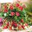 สตรอเบอรี่ Tuscana Strawberry /30 เมล็ด thumbnail 2