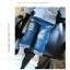 HZ654 - กางเกง 5 ตัว/แพค ไซส์ 80-120 thumbnail 2