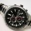 นาฬิกาผู้ชาย Seiko Astron รุ่น SBXA015, GPS Solar thumbnail 2