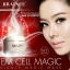 เบรนเฟ่ Brainfe' Radiance Magic Mask 5 g thumbnail 6