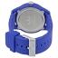 นาฬิกาผู้ชาย Adidas รุ่น ADH3103, Originals Blue Dial thumbnail 3