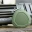Nillkin PlayVox S1 Wireless Speaker - ลำโพงบูลทูธไร้สาย PlayVox S1 thumbnail 28