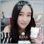 MANA Skincare Nature White Booster Mask 🌾 มาส์กข้าวสาเกญี่ปุ่นและน้ำแร่ ผลิตภัณฑ์จากธรรมชาติ 100%🌾 ขนาด 30 ml thumbnail 36