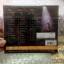 CD พงษ์เทพ กระโดนชำนาญ/คอนเสิร์ต 25 ปี กวีศรีชาวไร่/ ufo thumbnail 2