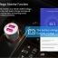 Xiaomi RoidMi Music Bluetooth Car Charger 2S - ที่ชาร์จในรถบูลทูธ รุ่น 2S (International Version) thumbnail 7