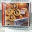 cd mga ซิลลี่ ฟูลส์ จูชซี่ - SILLY FOOLS - Juicy thumbnail 1