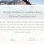 Xiaomi Yi 4K Action Camera เวอร์ชั่น US (ประกันศูนย์ไทย 1 ปี) thumbnail 10